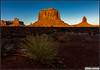 Monument Valley (Chinmay Avachat Photography) Tags: monumentvalley utah arizona ojato nativeamerican usa canon tokina rebel t5i 700d 1120 pro dx wideangle landscape us unitedstatesofamerica america northamerica na dslr photography chinmayavachatphotography cap copyright allrightsreserved american nationalpark countryside mountains desert moments creative commons flickr flickriver explore best camera art lens photooftheday picoftheday beautiful composition potd pictureoftheday wow