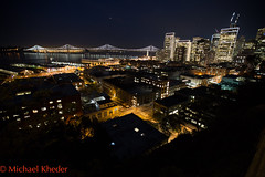 IMG_9338.jpg (Dj Entreat) Tags: sanfrancisco canon6d sun nightphotography building bayarea downtownsf 1635ii california nightshots buildings shadows canon night sunflare downtown unitedstates us