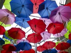 London Borough Market (tamapix) Tags: london united kingdom uk borough market umbrella umbrellas schirm regenschirm great britain england