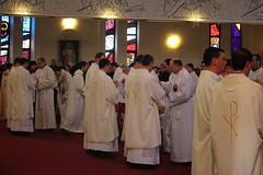 Diaconat (38)