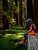 Relax in the forest (driver Photographer) Tags: 摩托车,皮革,川崎,雅马哈,杜卡迪,本田,艾普瑞利亚,铃木, オートバイ、革、川崎、ヤマハ、ドゥカティ、ホンダ、アプリリア、スズキ、 aprilia cagiva honda kawasaki husqvarna ktm simson suzuki yamaha ducati daytona buell motoguzzi triumph bmv driver motorcycle leathers dainese