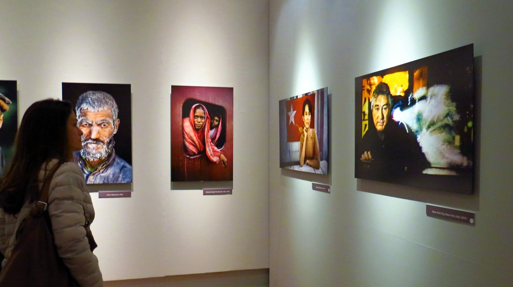 The world 39 s best photos of canon and sx40 flickr hive mind for Mostra steve mccurry palermo