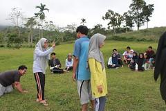 IMG_7980 (IPTR-USU) Tags: iptrusu iptrsupercamp2016 sibolangit mahasiswaaceh malamseni remaja aceh aneuknanggroe