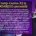 IQ Trump