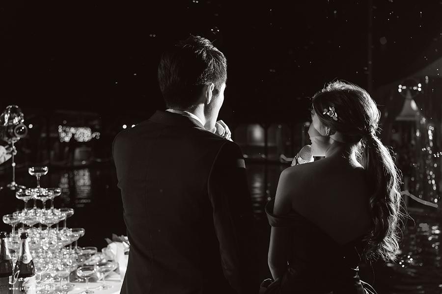 青青花園 婚攝 台北婚攝 婚禮攝影 婚禮紀錄 婚禮紀實  JSTUDIO_0240