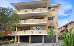 3/62-64 Kurnell Road, Cronulla NSW