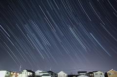 流れ星 画像43