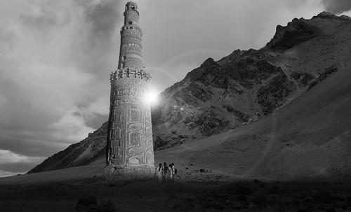 "Torres legendarias / Faros, minaretes, campanarios, rascacielos • <a style=""font-size:0.8em;"" href=""http://www.flickr.com/photos/30735181@N00/31722255393/"" target=""_blank"">View on Flickr</a>"