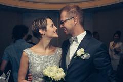A German Wedding (john.gillespie) Tags: german nyc portait manhattan license new york wedding marriage city hall bureau ny newyork cityhall marriagebureau
