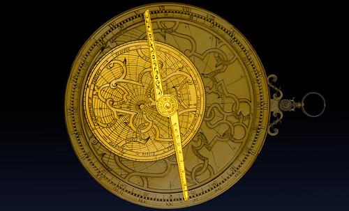 "Astrolabios, ubicantes de estrellas guía • <a style=""font-size:0.8em;"" href=""http://www.flickr.com/photos/30735181@N00/31797720573/"" target=""_blank"">View on Flickr</a>"