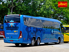 12110 DSC_0132 (busManíaCo) Tags: busmaníaco nikond3100 ônibus bus 公共汽车 автобус pasi బస్సు حافلة اتوبوس รถบัส autobús rodoviário