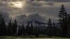 Kleinwalsertal (Netsrak (on/off)) Tags: riezlern vorarlberg at kleinwalsertal söllereck tree trees baum bäume wald forst forest woods sun cloud wolke mountain berg berge mountains