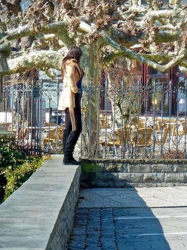 Meersburg Germany Feb 22, 2012, 8-49 AM_edit