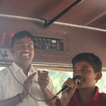 Bhavanjali Tour (12)