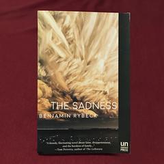 Book Cover (Matt Molloy) Tags: timestack bookcover woohoo