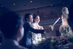 Kannithi Studio Wedding Ceremony