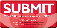 PIRR17_submit_button_Deadlines_L (ACRM-Rehabilitation) Tags: research scientificresearch rehabilitation pirr acrm conference medicalconference medicaleducation