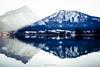 last day wolgangsee unbenannt-9762  ISO 50_ (ernst.scherr) Tags: wolfgangsee strobl salzkammergut salzburg stwolfgang winter see schnee berge