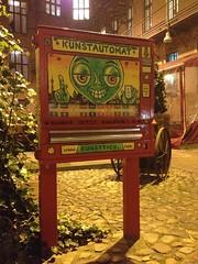 IMG_2489 (Pipineza) Tags: berlin kunstautomat