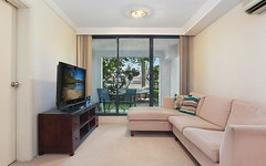 107/34 Alison Road, Randwick NSW