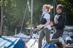 """20160820-24-uursrace-Astrid-61.jpg • <a style=""""font-size:0.8em;"""" href=""""http://www.flickr.com/photos/32532194@N00/32089038071/"""" target=""""_blank"""">View on Flickr</a>"""