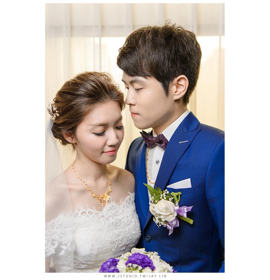 青青花園 婚攝 台北婚攝 婚禮攝影 婚禮紀錄 婚禮紀實  JSTUDIO_0168
