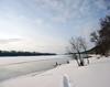 DSC02368_2 (aleksey1971) Tags: siberia altai biysk biya winter river snow nature landscape сибирь алтай бийск бия зима река снег природа пейзаж