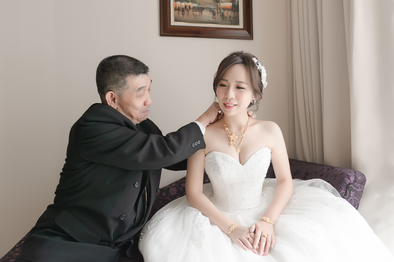 32139686181 6e8c4b8640 o [台南婚攝] G&Y/長榮酒店