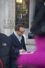 Ben Brown (BBC Journalist, Newsreader and Reporter), Supreme Court, Parliament Square, City of Westminster, London (f1jherbert) Tags: sonyalpha65 sonyalpha alpha65 sonya65 sony alpha 65 a65 londonengland londongb londonuk londongreatbritain londonunitedkingdom unitedkingdom greatbritain london england united kingdom great britain gb uk walkingaroundlondon walking around cityoflondon benbrownbbcjournalistnewsreaderandreportersupremecourtparliamentsquarecityofwestminsterlondon benbrownbbcjournalistnewsreaderandreportersupremecourtparliamentsquarecityofwestminster benbrownbbcjournalistnewsreaderandreportersupremecourtparliamentsquare benbrownbbcjournalistnewsreaderandreporter supremecourtparliamentsquare benbrown bbcjournalistnewsreaderandreporter supremecourt parliamentsquare benbrownbbc ben brown bbc journalist newsreader reporter supreme court parliament square city westminster