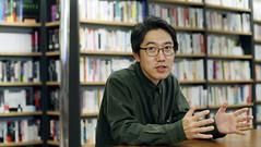 Jongno_Books_01 (KOREA.NET - Official page of the Republic of Korea) Tags: 종로 종로구 종로서적 서점 종각역 서울 한국 bookstore jongnobooks jongno jongnogu jonggak jonggakstation jongnotower seoul bookshop 종로타워