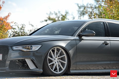 Audi A6- CVT - Silver - © Vossen Wheels 2017 - 1010 (VossenWheels) Tags: a6 a6aftermarketwheels a6wheels audi audia6 audia6aftermarketwheels audia6wheels audiaftermarketwheels audirs6 audirs6aftermarketwheels audirs6wheels audis6 audis6aftermarketwheels audis6wheels audiwheels cvt rs6 rs6aftermarketwheels rs6wheels s6 s6aftermarketwheels s6wheels ©vossenwheels2017