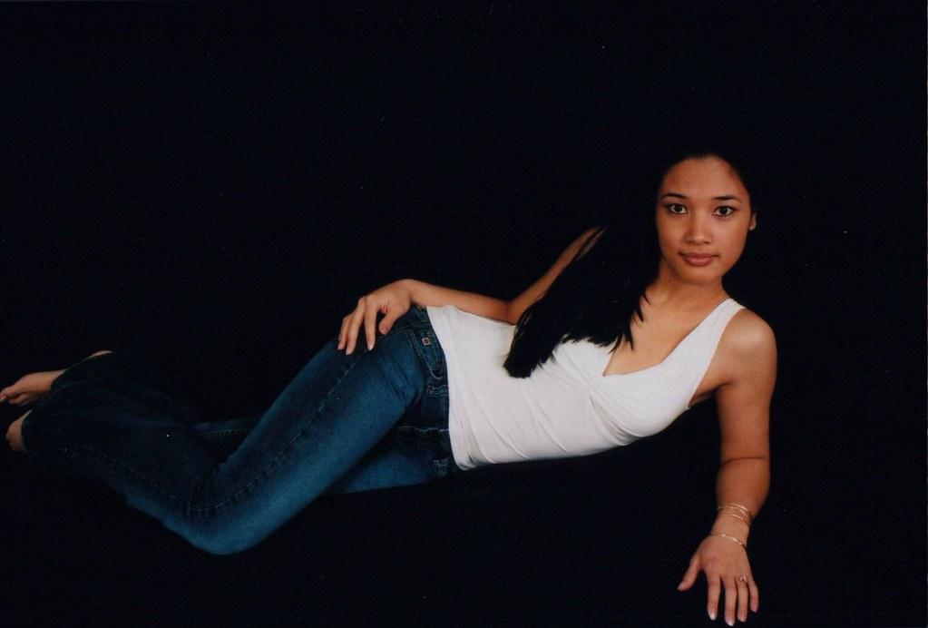 hot escort girls porno swinger