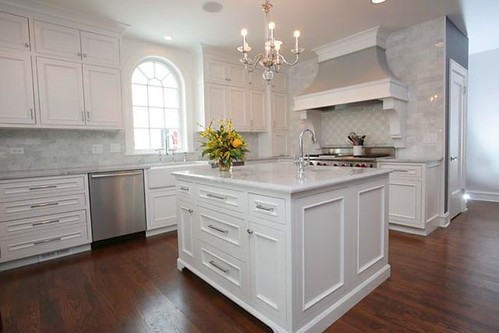 Colonial-Kitchen-Remodel