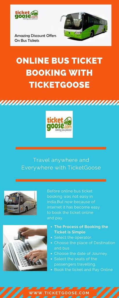 Chennai To Madurai Travels Online Booking