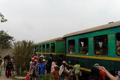 DSC05929_DxO_Bildgröße ändern (Jan Dunzweiler) Tags: madagaskar jandunzweiler africanbikers fahrradreise radreise zug bahn eisenbahn train