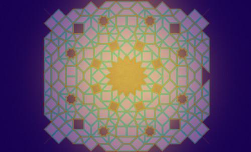 """Constelaciones Axiales, visualizaciones cromáticas de trayectorias astrales • <a style=""""font-size:0.8em;"""" href=""""http://www.flickr.com/photos/30735181@N00/32569591516/"""" target=""""_blank"""">View on Flickr</a>"""