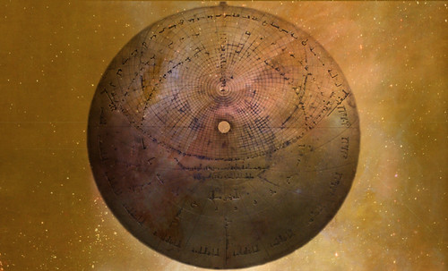 "Astrolabios, ubicantes de estrellas guía • <a style=""font-size:0.8em;"" href=""http://www.flickr.com/photos/30735181@N00/32609966285/"" target=""_blank"">View on Flickr</a>"