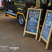 """2016-11-05 (42) The Green Live - Street Food Fiesta @ Benoni Northerns • <a style=""""font-size:0.8em;"""" href=""""http://www.flickr.com/photos/144110010@N05/32628367030/"""" target=""""_blank"""">View on Flickr</a>"""