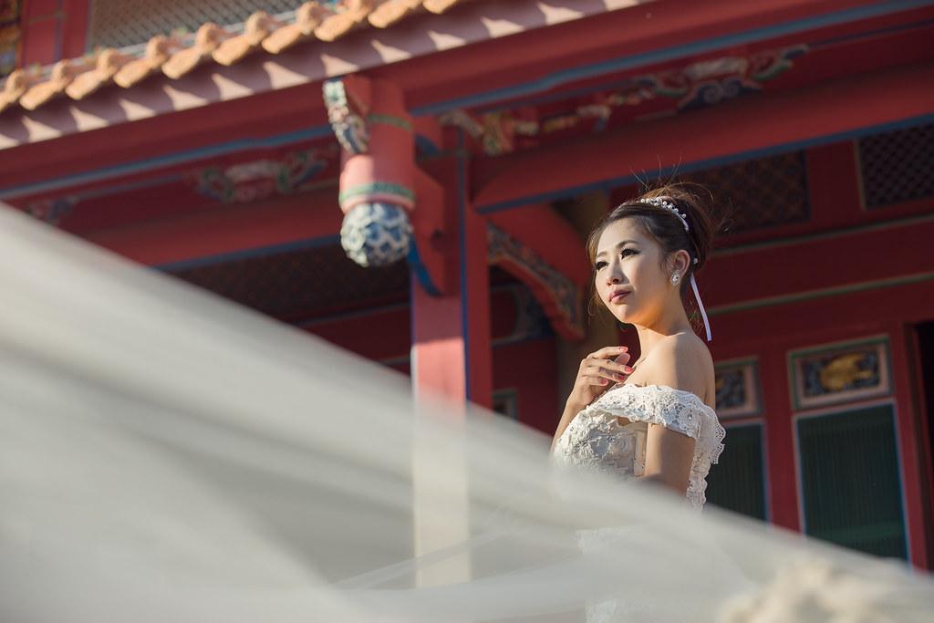 新竹孔廟,自助婚紗,自主婚紗,婚紗攝影,新竹婚紗,婚攝卡樂,雪碧05