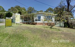 52 Amelia Street, Carey Bay NSW