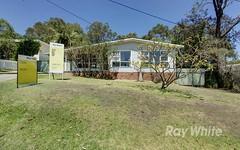 52 Amelia Street, Carey Bay NSW