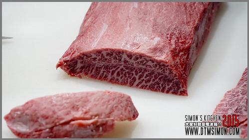 約客頂級燒肉13.jpg
