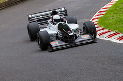 Scott Moran at shelsley Walsh 110th @Scottyamoran (Steven Roe Images) Tags: cars speed racing shelsley shelsleywalsh shelsleywalshhillclimb avontyres stevenroeimages wwwstevenroeimagescouk sroeimages