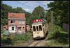 ASVi 9924 - Lobbes Hôtel de Ville (Spoorpunt.nl) Tags: de la à du 16 ville louvain augustus pur association lobbes hôtel dyle 2015 vicinal 9924 asvi thuin sauvegarde buurtspoorwegen