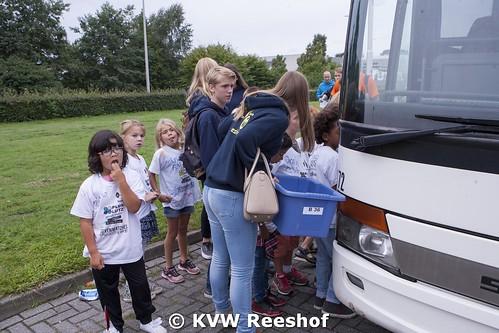 KVWI8638