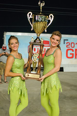 2015 Northeastern - State Fair Band Day (WayNet.org) Tags: music track indianapolis statefair contest guard band indiana instrument marching trophy marchingband northeastern bandday indianastatefair fountaincity damsels auxillary marchingknights waynecountynortheasternhighschool