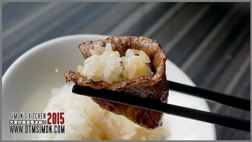 約客頂級燒肉43.jpg
