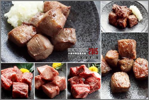 約客頂級燒肉52.jpg