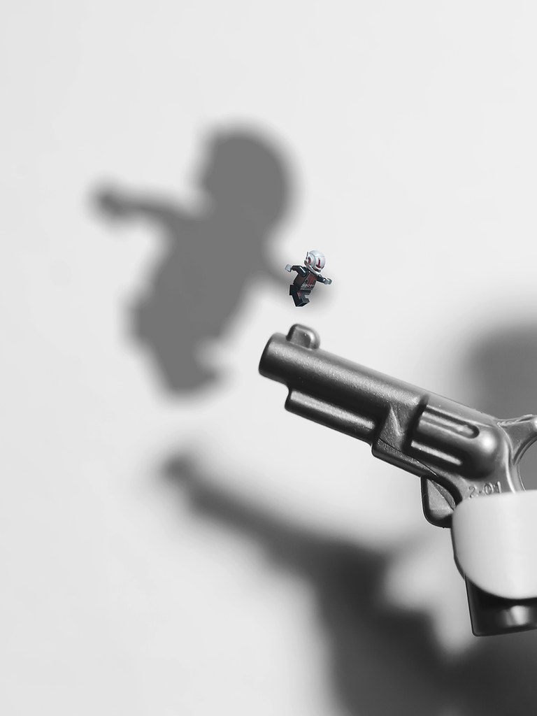 The World's Best Photos of gun and is - Flickr Hive Mind