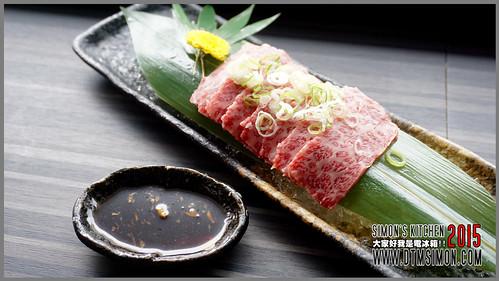 約客頂級燒肉19.jpg